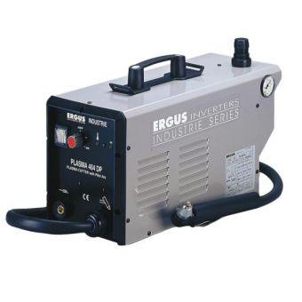 Ergus Plasma 909 DP PCH102TL RP -  Инверторный источник